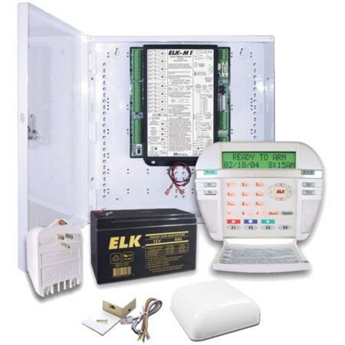 elk-m1gsys4-m1-gold-kit-with-enclosure-ready-to-install-value-package